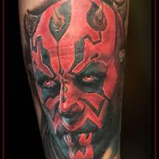 eternal tattoo u0026 body piercing omaha ne home facebook