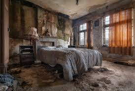 Amazing Home Interior Designs by Inside Abandoned House Amazing Home Design Simple In Inside