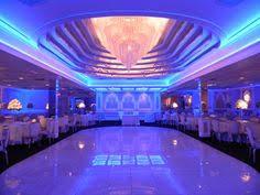 sweet 16 venues in nj banquet photo gallery nj wedding venue photos
