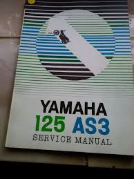yamaha as motorradlaedchens webseite