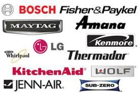 Fisher And Paykel Dishwasher Repair Service Pro Appliance Service Llc Appliance Repair Service
