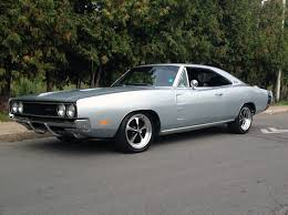 1969 dodge cars 2033 best cars images on dodge chargers mopar and
