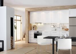 ikea kitchen idea 26 best metod images on ikea kitchen kitchen ideas