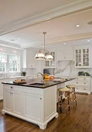 white kitchen cabinets benjamin white kitchen cabinets transitional kitchen