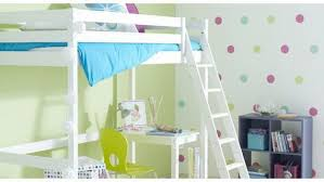 Small Kid Room Design Ideas Small Kid Room Design And Decorating - Bedroom design ideas for kids
