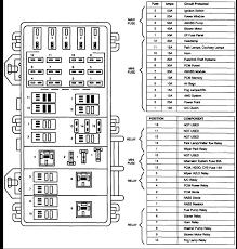 1998 mazda b3000 fuse diagram 1998 wiring diagrams instruction