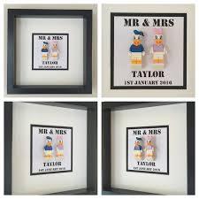 Wedding Gift Craft Ideas 15 Best You U0027ve Been Framed Images On Pinterest Box Frames