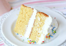 twinkie layer cake confessions of a cookbook queen