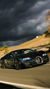 galaxy bugatti wallpaper wallpapers for android