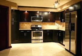 exemple cuisine exemple cuisine en l villa marguerite exemple de cuisine quipe