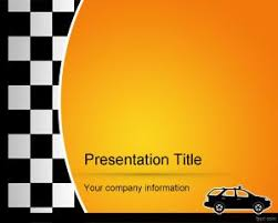 powerpoint themes free cars free cars powerpoint templates