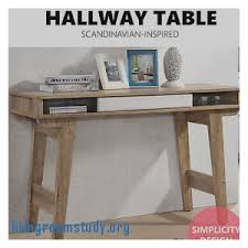 console tables hall console table with storage wonderful cevo