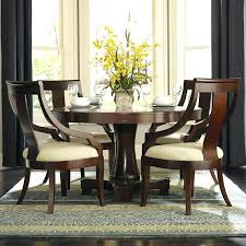 dining room sets for 6 tables for 6 furniture endearing best dining tables and
