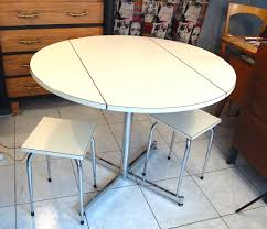 table de cuisine formica table formica pliante free table pliante personalie with