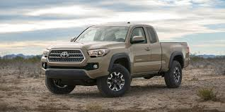 2013 toyota tacoma service schedule toyota tacoma 4 5 shop for a toyota in houston