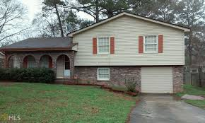 Homes For Rent In Atlanta Ga With No Credit Check Homes For Rent In Morrow Ga