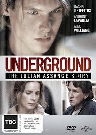 download underground the julian assange story movie download