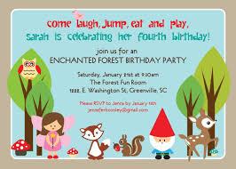 birthday party invitations tags birthday party invitations