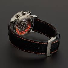 porsche design bracelet porsche design dashboard chronograph automatic 6612 1143 179