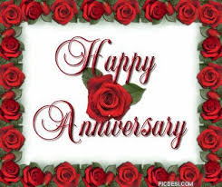 wedding anniversary wishes jokes 140 best happy anniversary just married happily married engagement