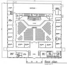 church floor plans free free church floor plans valine