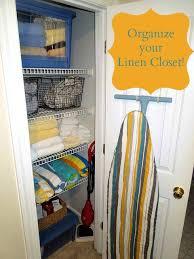 Cleaning Closet Ideas 106 Best Update Closet Space Images On Pinterest Home Dresser