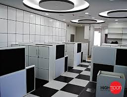 contemporary office design trends modern office design trend 4