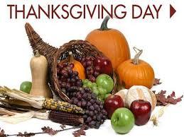 thanksgiving day thanksgiving день благодарения thanksgiving