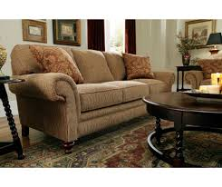 broyhill sofa and loveseat imonics