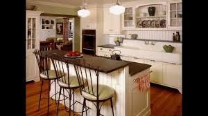 kitchen island designs best 25 kitchen islands ideas on pinterest