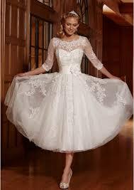 Wedding Dresses With Sleeves Uk Wedding Dresses Stacees Wonderful 2017 Designs