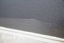 cost for interior painting 100 average cost exterior house painting house painters hourly