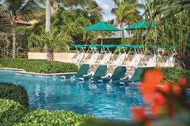 marriott aruba surf club floor plan marriott aruba surf club casino palm beach in aruba