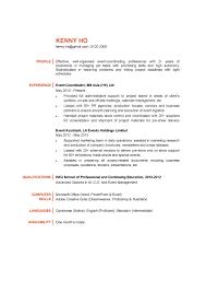 sample resume project coordinator sample resume event coordinator free resume example and writing event coordinator cv
