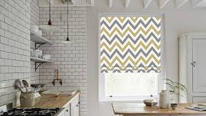 How To Measure A Roller Blind 5 Things You Should Know Before Choosing Blinds For The Windows In