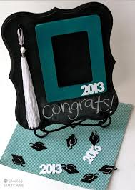 easy graduation centerpieces 75 graduation party ideas your grad will for 2017 shutterfly