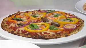sos cuisine com enjoy guilt free pizza while dining out or at home s diet sos