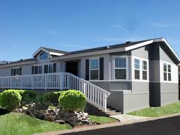 homes with porches 45 great manufactured home porch designs mobile home living