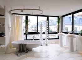 the latest trends in bathroom design u2014 2017 u2013 interiorzine u2013 medium