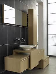 Bathroom Furniture Design Bathroom Wonderful Bathroom Furniture Designs In Bathroom Design