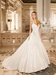 robe de mariage 2015 model robe de mariée 2015 photos de robes