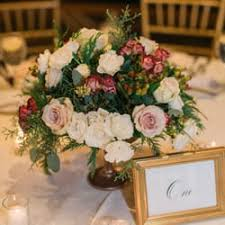Flower Shops In Downers Grove Il - kristen france designs 14 photos wedding planning 4732