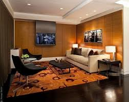 retro wood paneling retro living room ideas and decor inspirations for the modern home