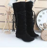 large size womens boots canada pink motorcycle boots canada best selling pink motorcycle boots