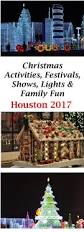 Christmas Lights At Houston Zoo by Christmas Activities Festivals Shows Lights U0026 Family Fun
