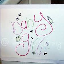baby girl photo album girl photo album photo albums baby photo albums albums