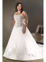 fall wedding dresses plus size fall wedding dresses plus size obniiis