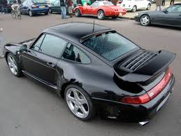 ruf porsche 911 ruf porsche 911 turbo r 993 1998 ruf porsche 911 turbo r 993 1998