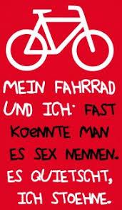sprüche fahrrad papa sprüche tshirt cooles für vater mein held fährt fahrrad