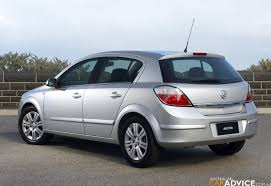 2007 holden astra cdti diesel road test caradvice